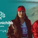 sakihiwe festival | Ka Ni Kanichihk Block Party