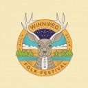 Winnipeg Folk Festival | What A Day For A Daydream