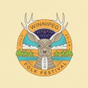 Winnipeg Folk Festival | I'm Going To Steal That Song
