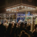 Synonym First Friday After Party: DUOS