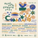 Real Love Summer Fest