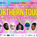 #NTMF2019 Festival & Conference