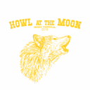 Howl At The Moon Festival