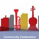 WSO Community Celebration