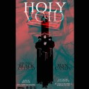 Holy Void Album Release