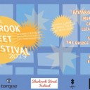 15th Annual Sherbrook Street Festival