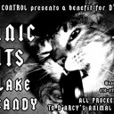 Benefit Concert for D'arcy's ARC