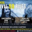 Festival59Blues