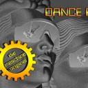 Die Maschine Dance Party!