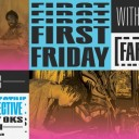 Wall-To-Wall x Synonym First Friday After Party