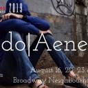 Dido | Aeneas