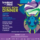BreakOut West Music Row