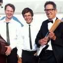 Rave On: A Buddy Holly Tribute