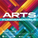 Arts Fundamentals: SEO and Google Analytics