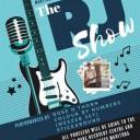 The RJ Show
