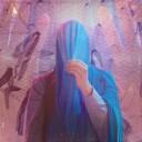The Mariachi Ghost Album Release