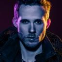 Aaron Kowal EP Release