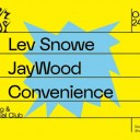 RLT :: Lev Snowe ~ JayWood ~ Convenience