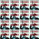 Stones vs Beatles