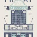 2nd Annual Winnipeg Crankie Festival In Honour of Mitch Podolak | Opening Night