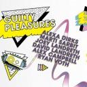 Guilty Pleasures 2019