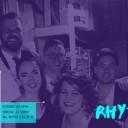 The Retro Rhythm Review