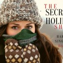 The Secret Holiday Show
