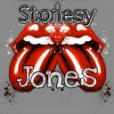 Stonesy Jones