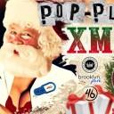 Informal: A Pop-Punk Christmas