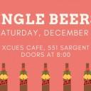 Jingle Beers!
