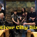 River City Six Live at the Selkirk Legion