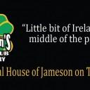 Celtic Jam