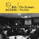 Why You Need A CAVCO ID: Special Session for Musicians + Composers at All Access 2020
