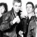 A Tribute to Joe Strummer & The Clash