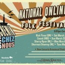 National Online Folk Festival
