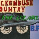 Quackenbush Country Album Release