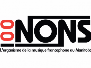 100 NONS | Atelier - Branding