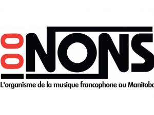 100 NONS | Atelier - Organiser une tournée