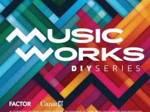 DIY SERIES: Breaking Borders | Becoming an Export-Ready Artist