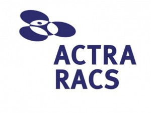 Info Session with ACTRA RACS