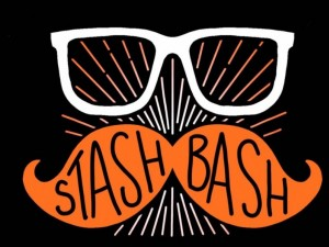 Stash Bash