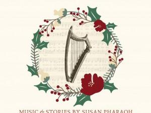 Winter Memories & Music