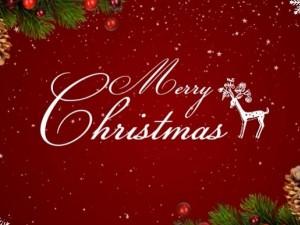 SLAM Christmas Celebrations 2019