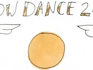 Snowdance Festival