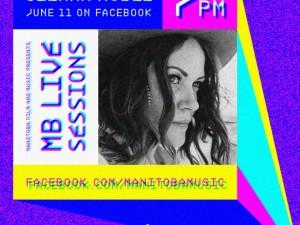 MB Live Sessions
