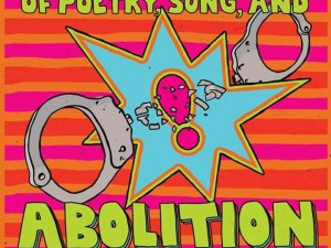 Talking SMAAC: A Night of Poetry, Aong, and Abolition