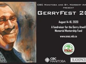 GerryFest 2020