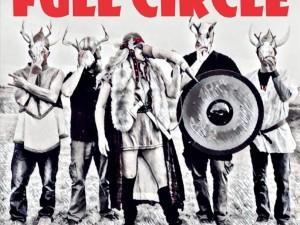 Full Circle Live at S.O.L.