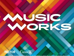 inNOVate Series: Modifying the Music Experience