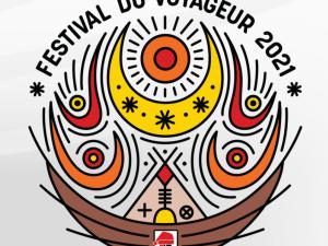 Soirée d'artistes Francophones émergents